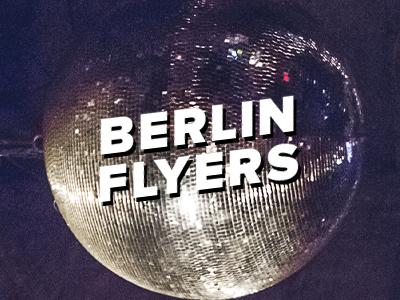 Berlin Flyers 2