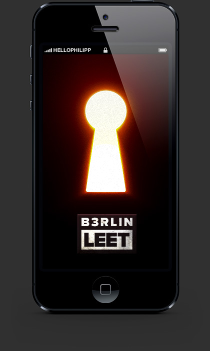 leetapp1_dark