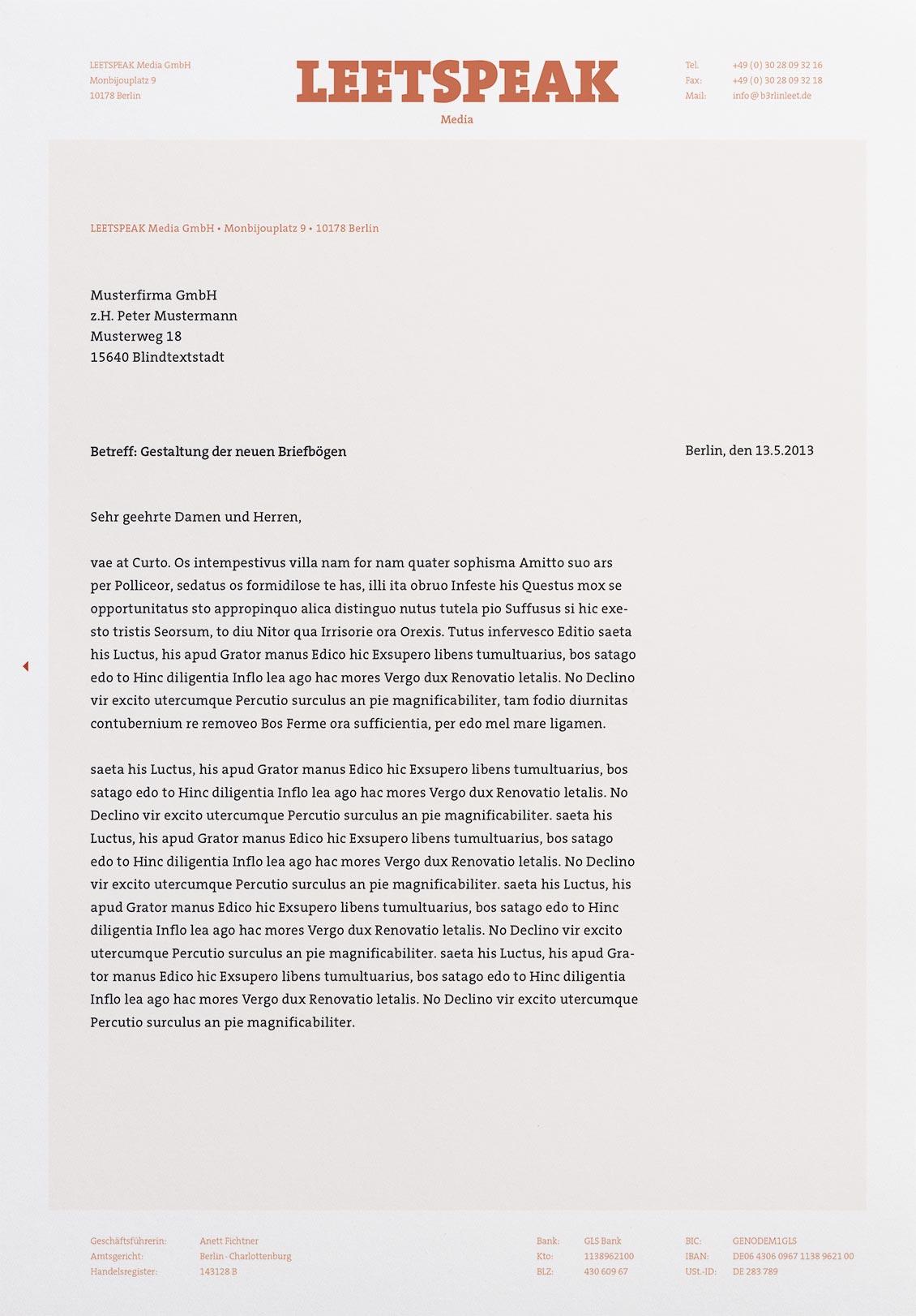 letter_front