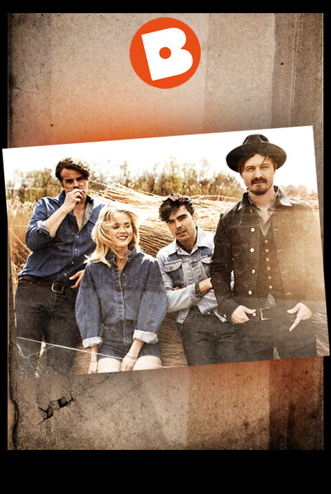 backstagepass_common_linnets_#cc683b_BG#000000
