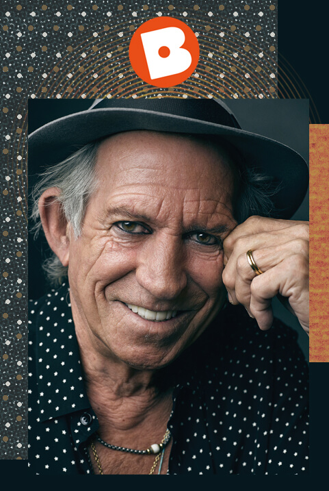 backstagepass_keithrichards_#e94d17_BG#06181e