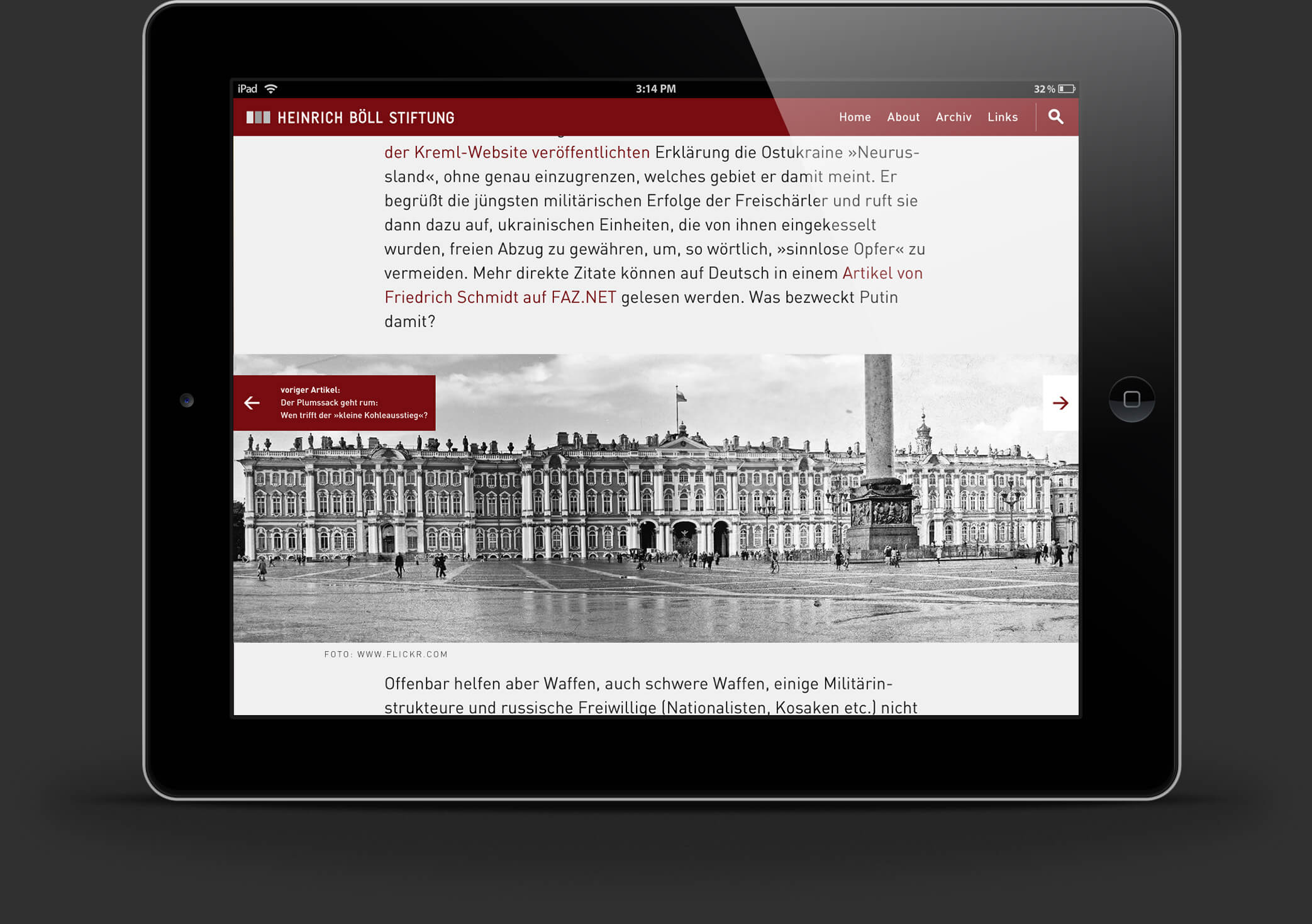 boell_article_ipad_2