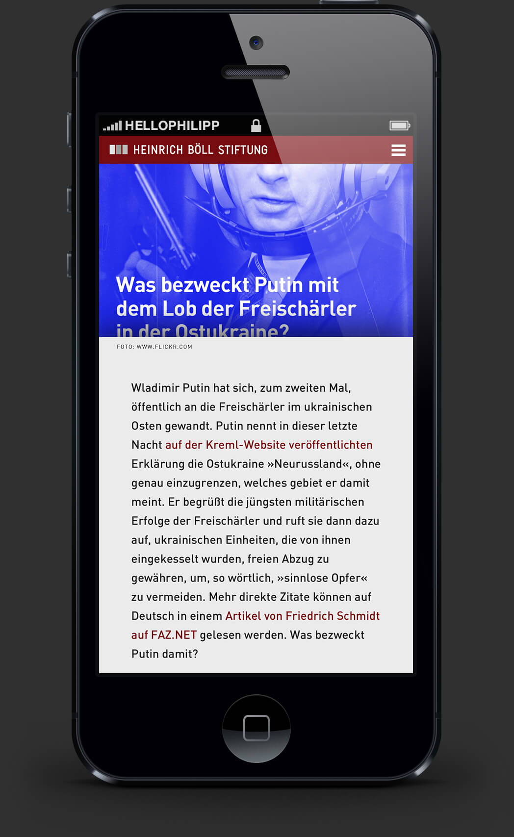 boell_article_mobile_2