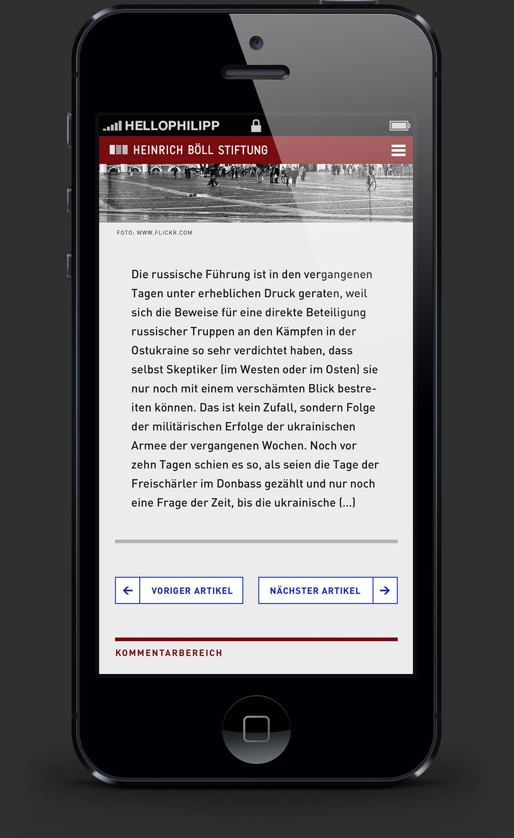 boell_article_mobile_4