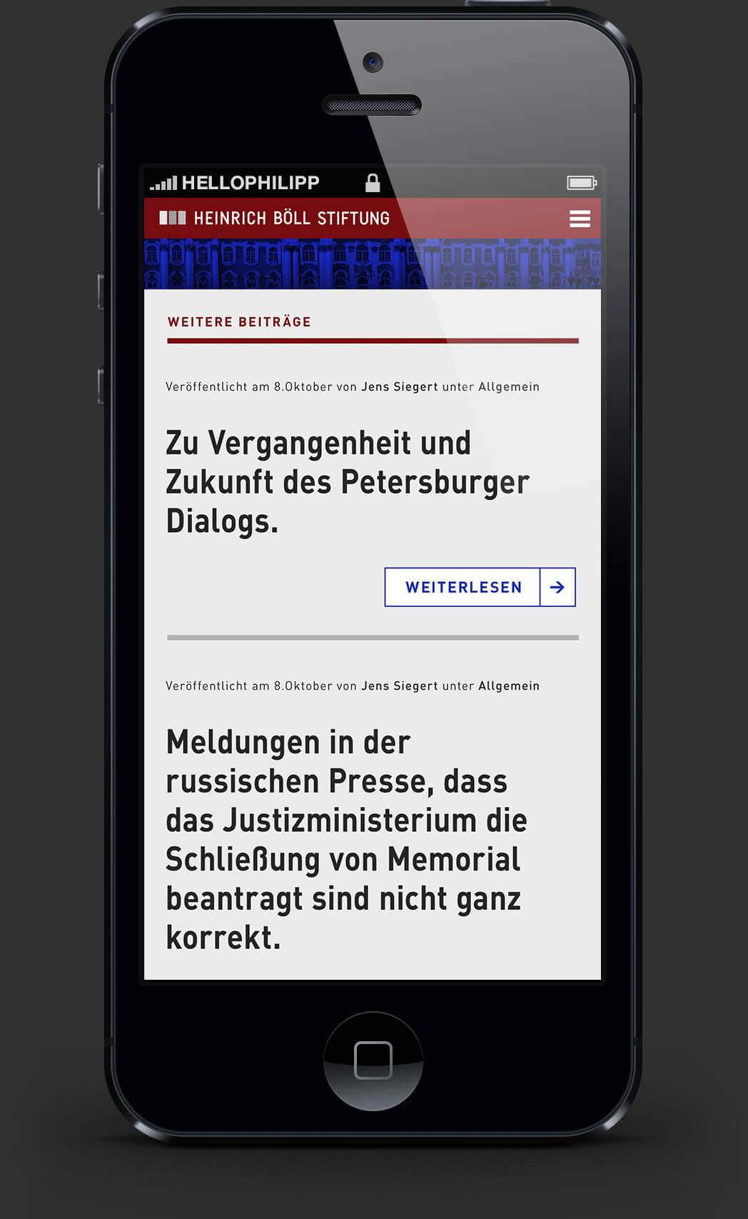 boell_start_mobile_3