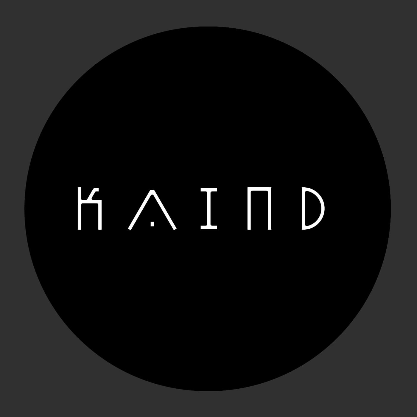 kaind_schwarz