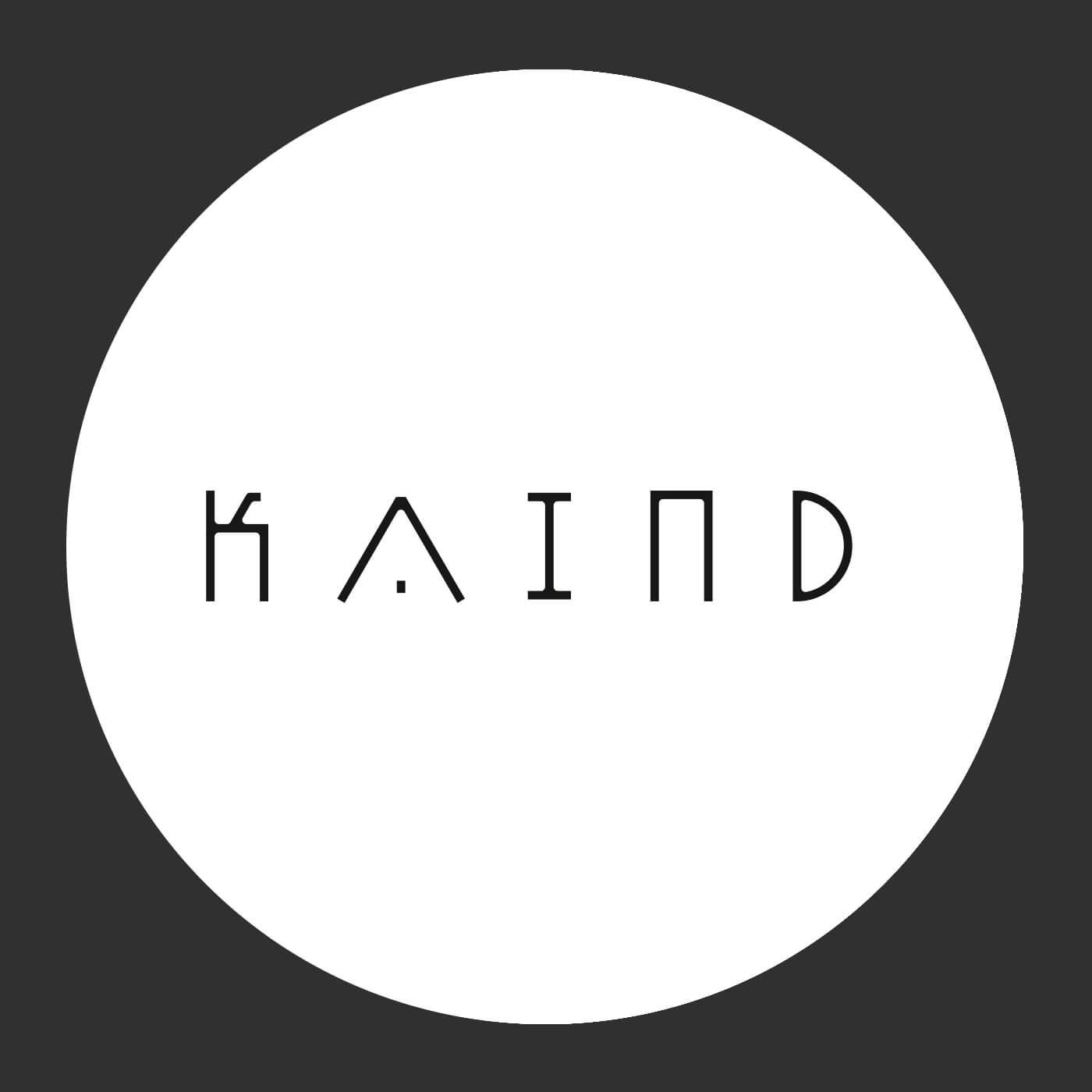kaind_weiss