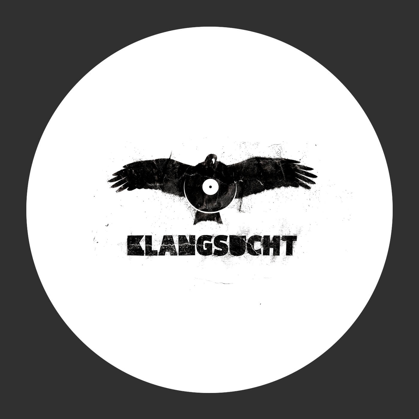 klangsucht_weiss