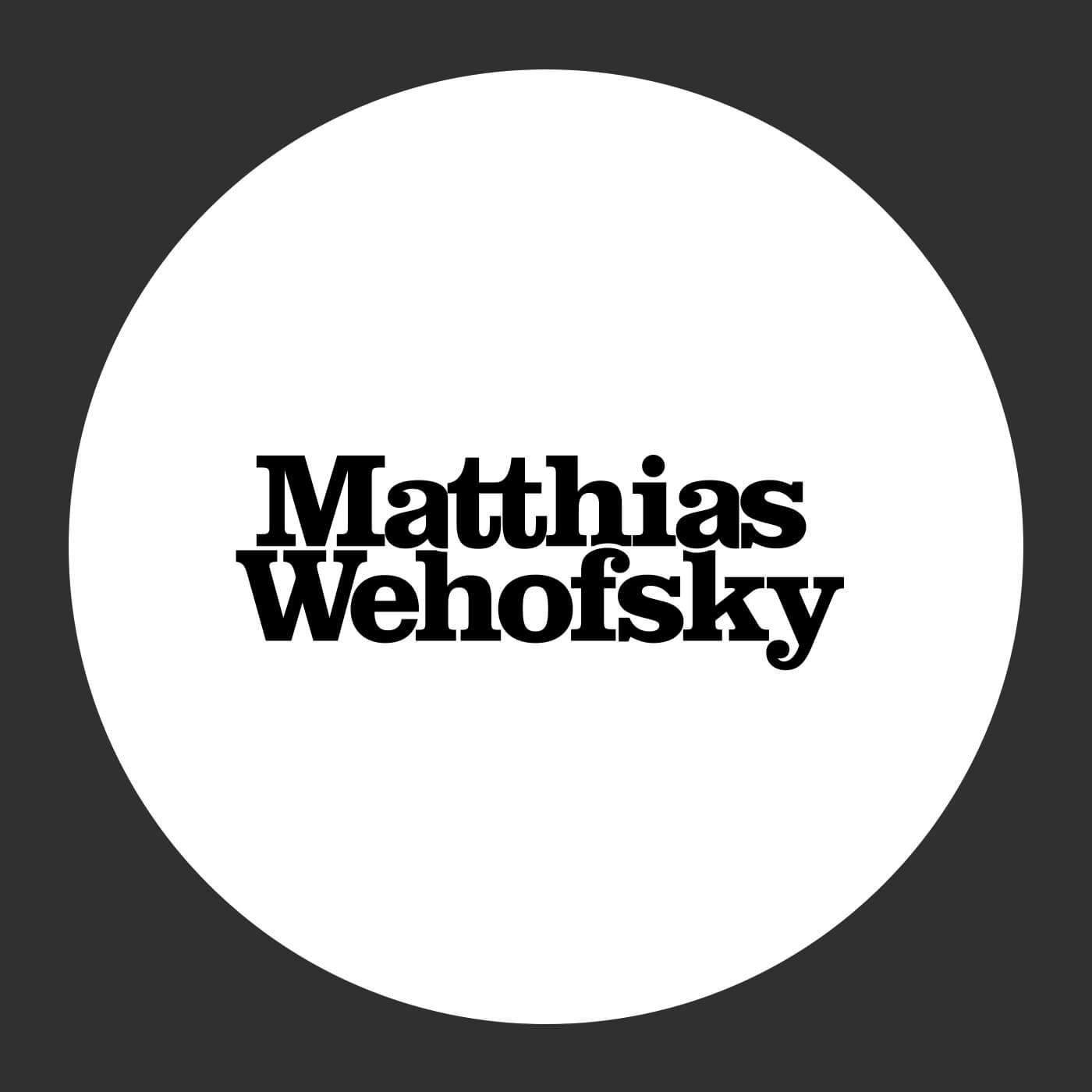 matze_weiss