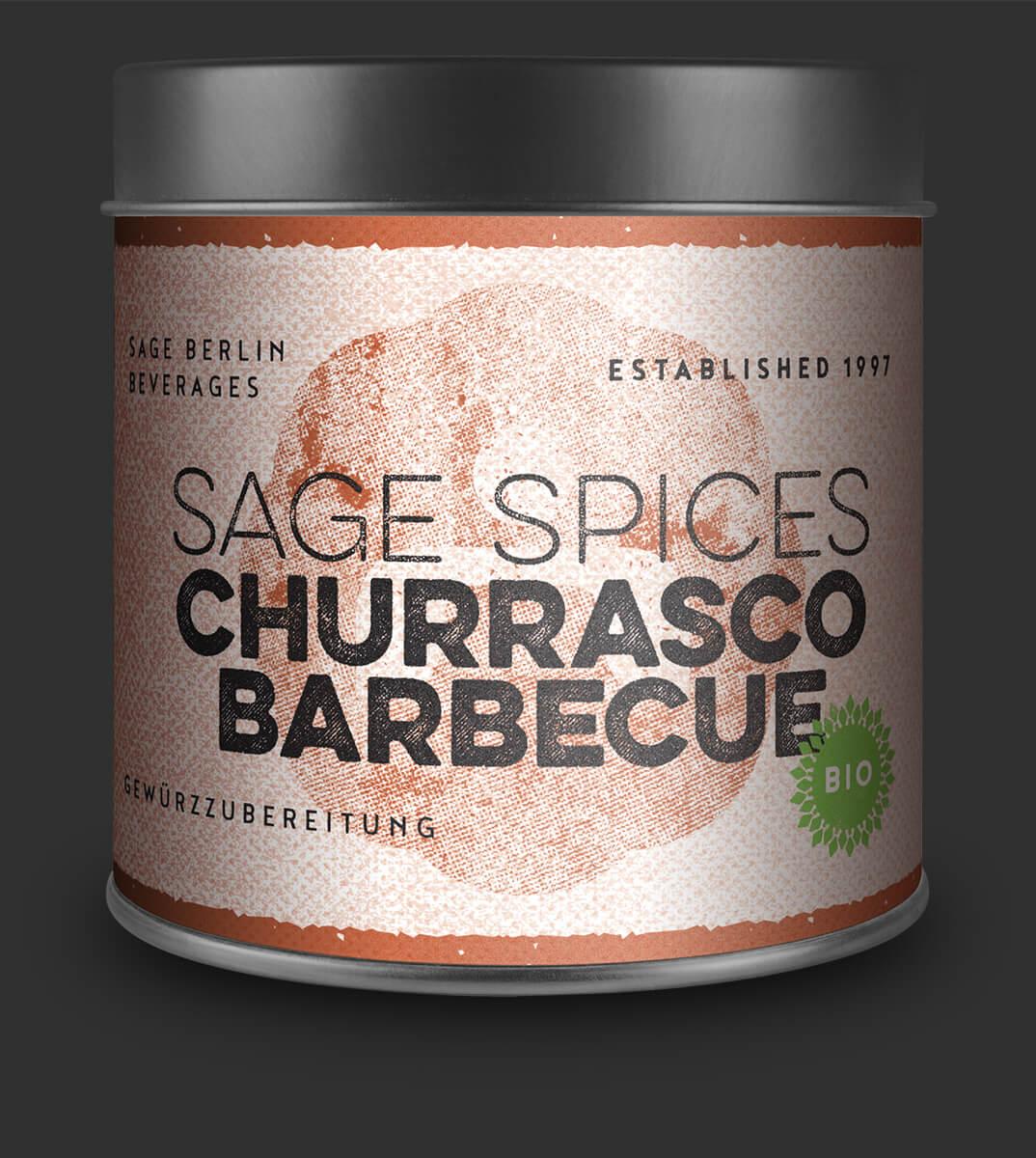 sage_spices_2