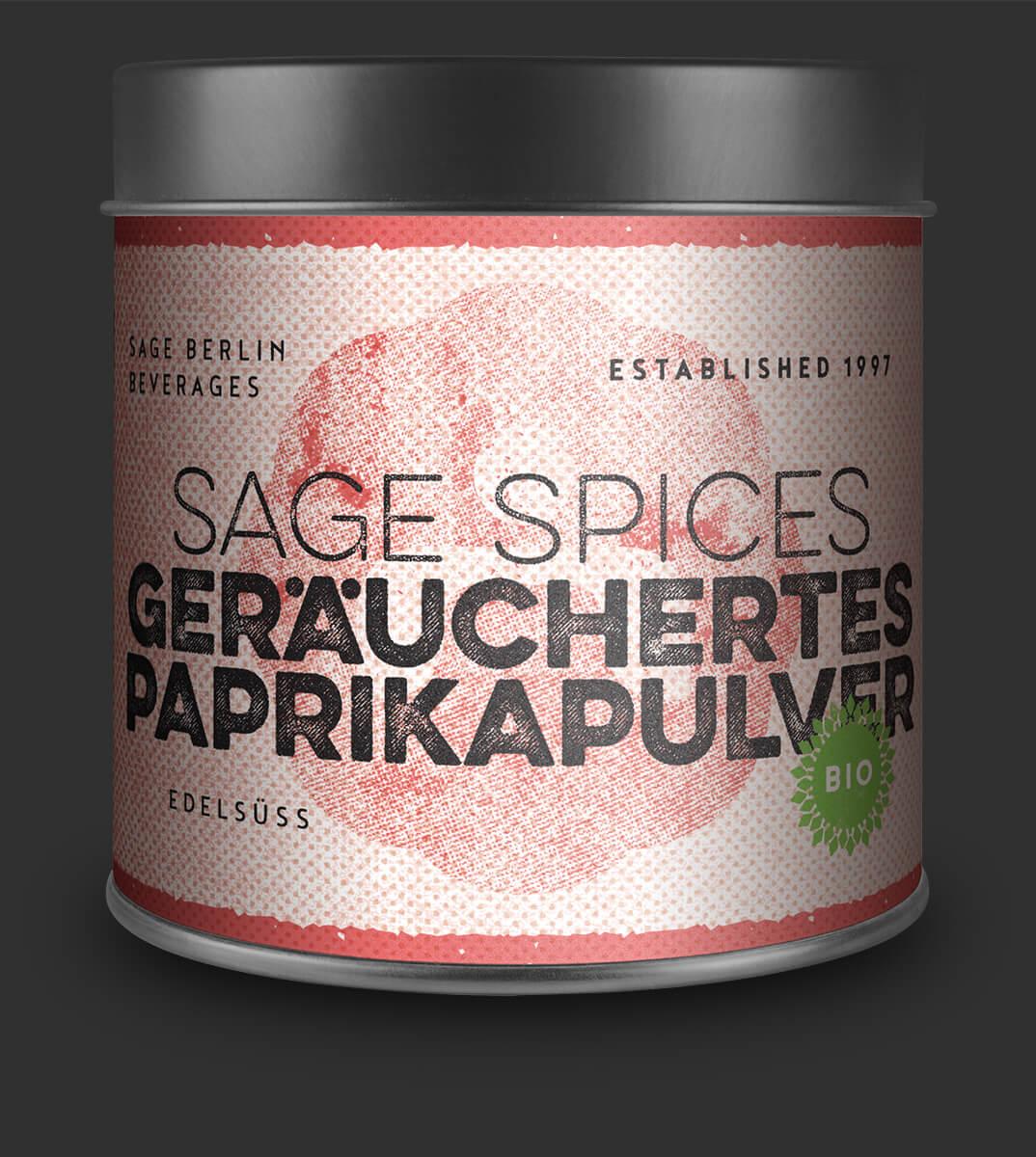 sage_spices_3