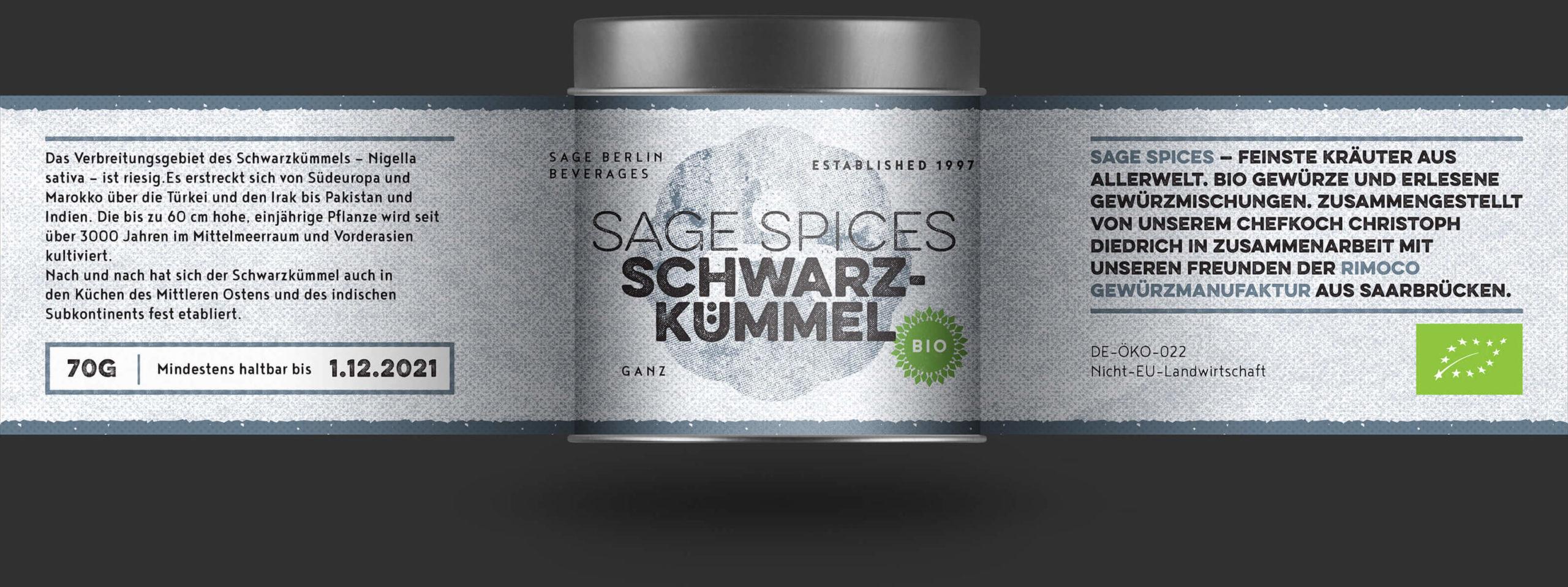 sage_spices_dose_ganz-1