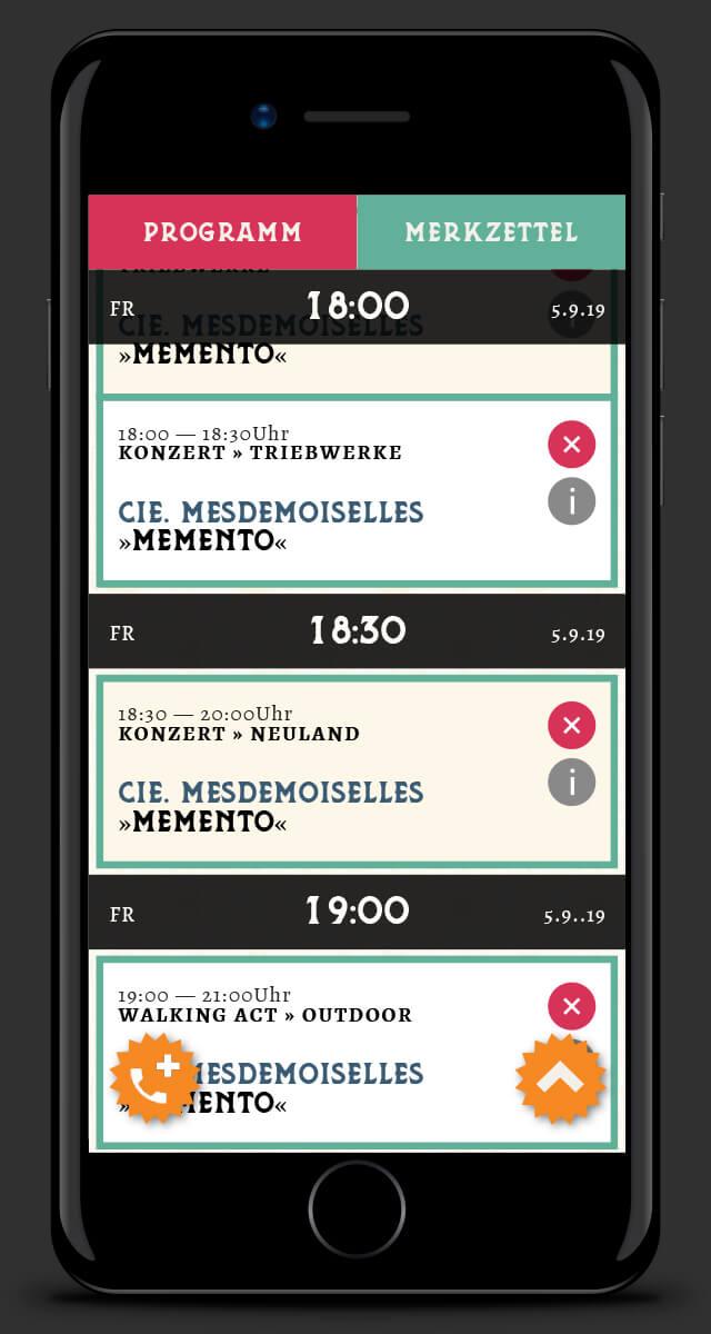 06_app_merkzettel