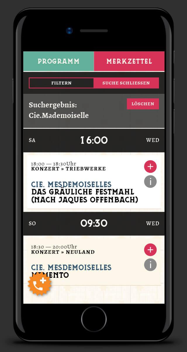 12_app_suchergebnis