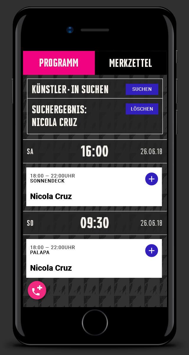 fusion_app11_suche