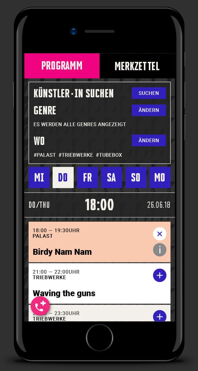 fusion_app12_suchergebnisse-1