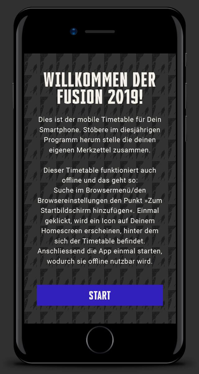 fusion_app2_boarding