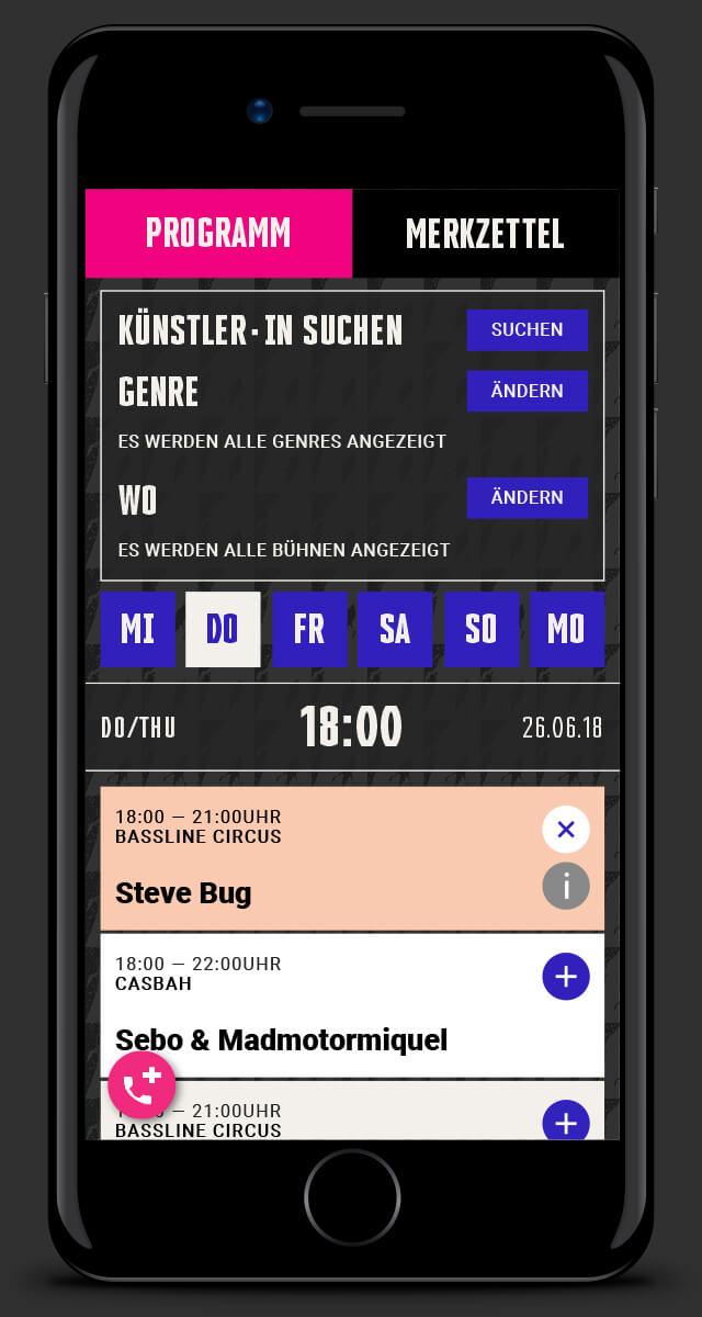 fusion_app4_programm-1