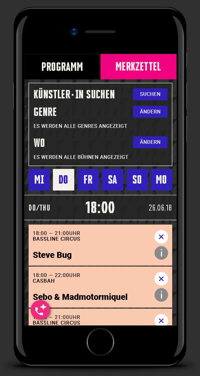 fusion_app6_merkliste-1