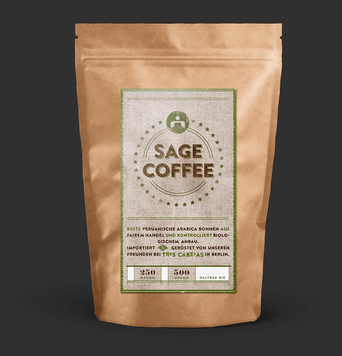 sage_coffee