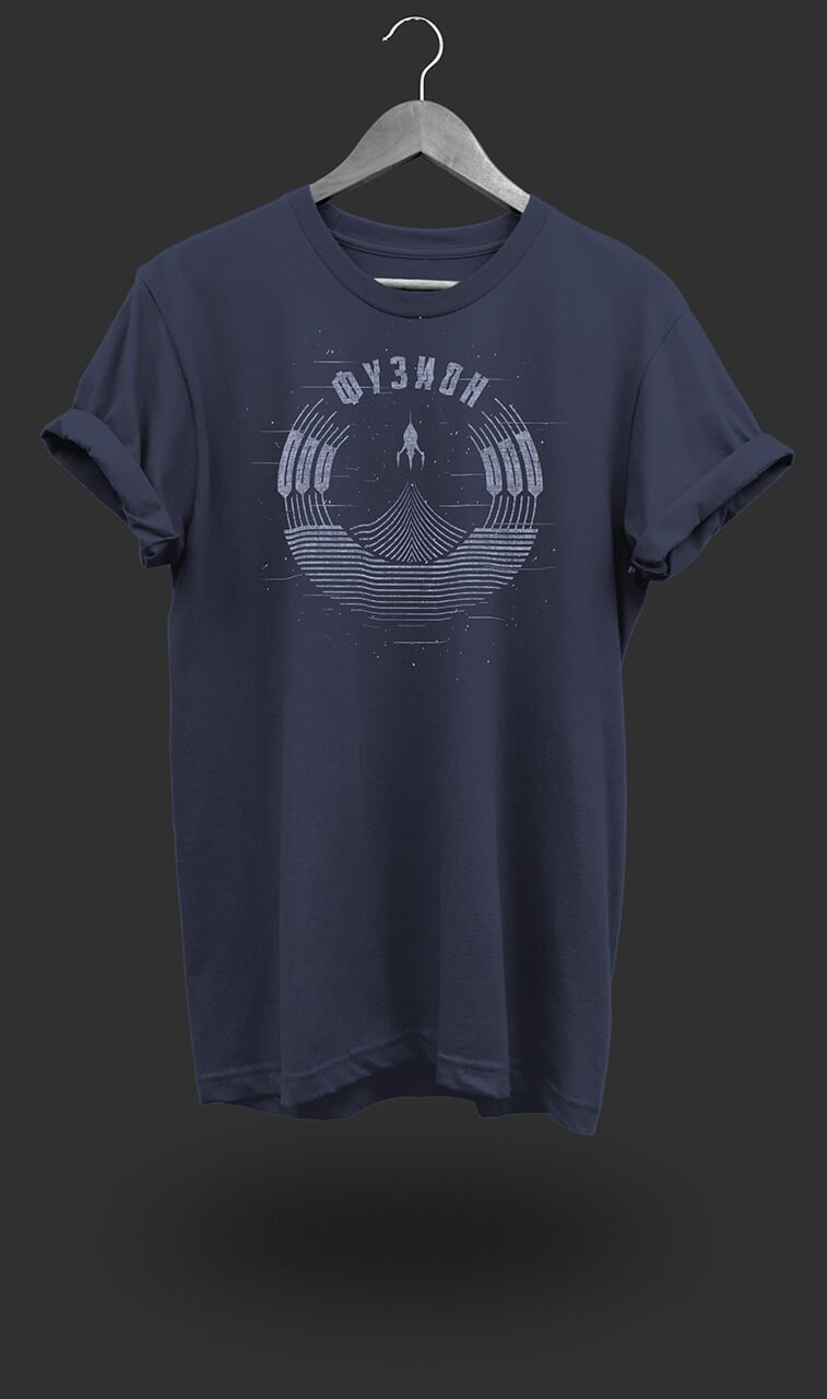 shirt4-1