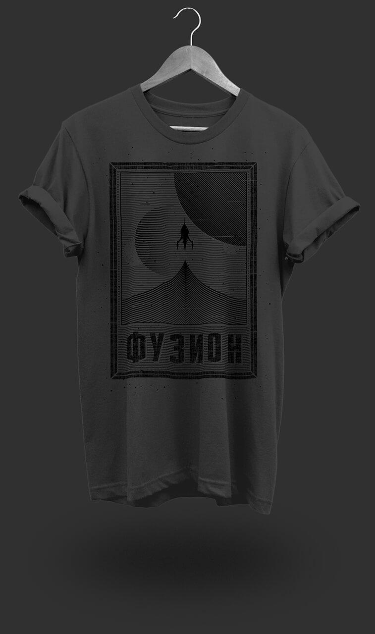 shirt5_b