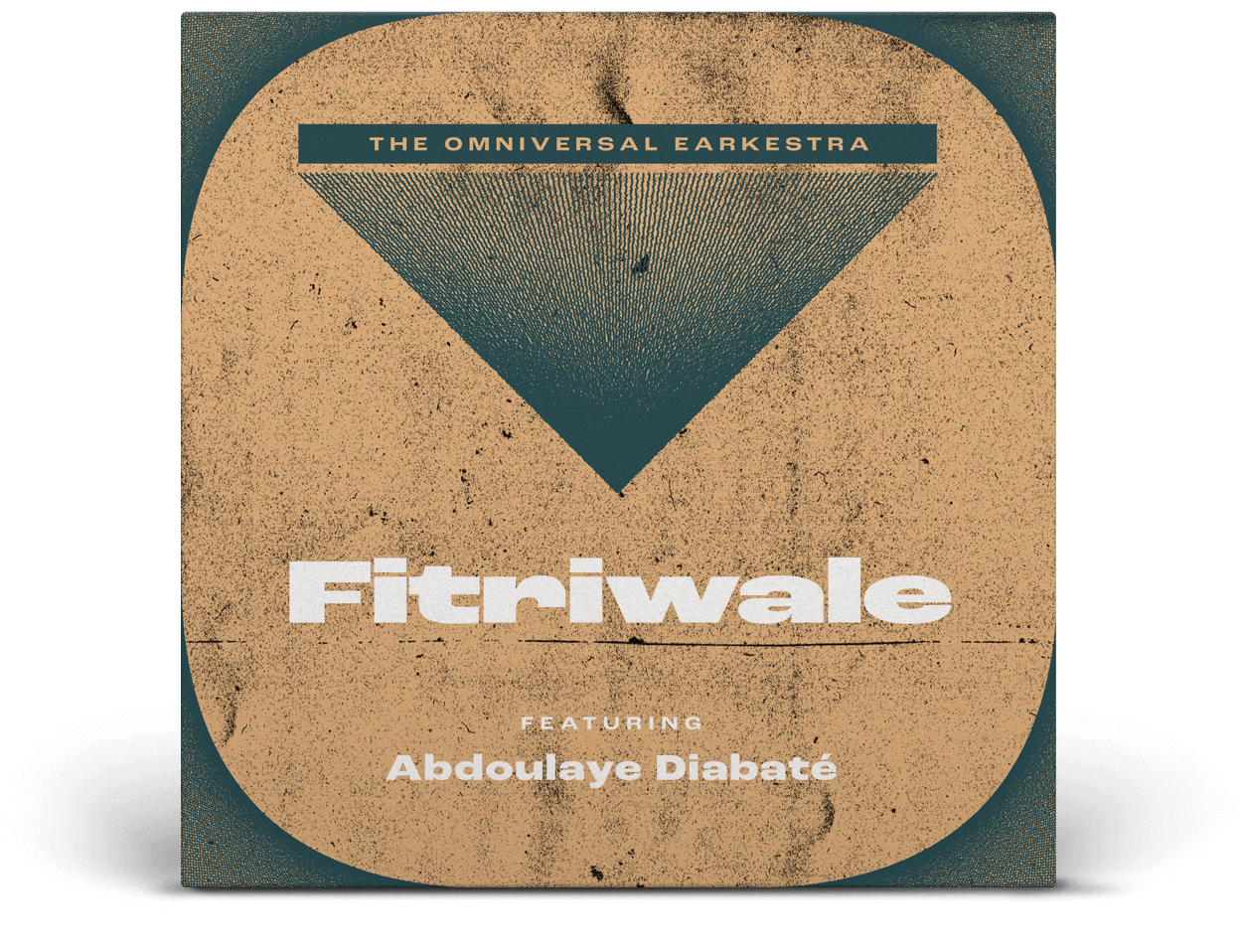 single_fitriwale