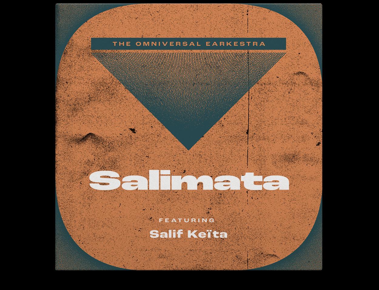 single_salimata