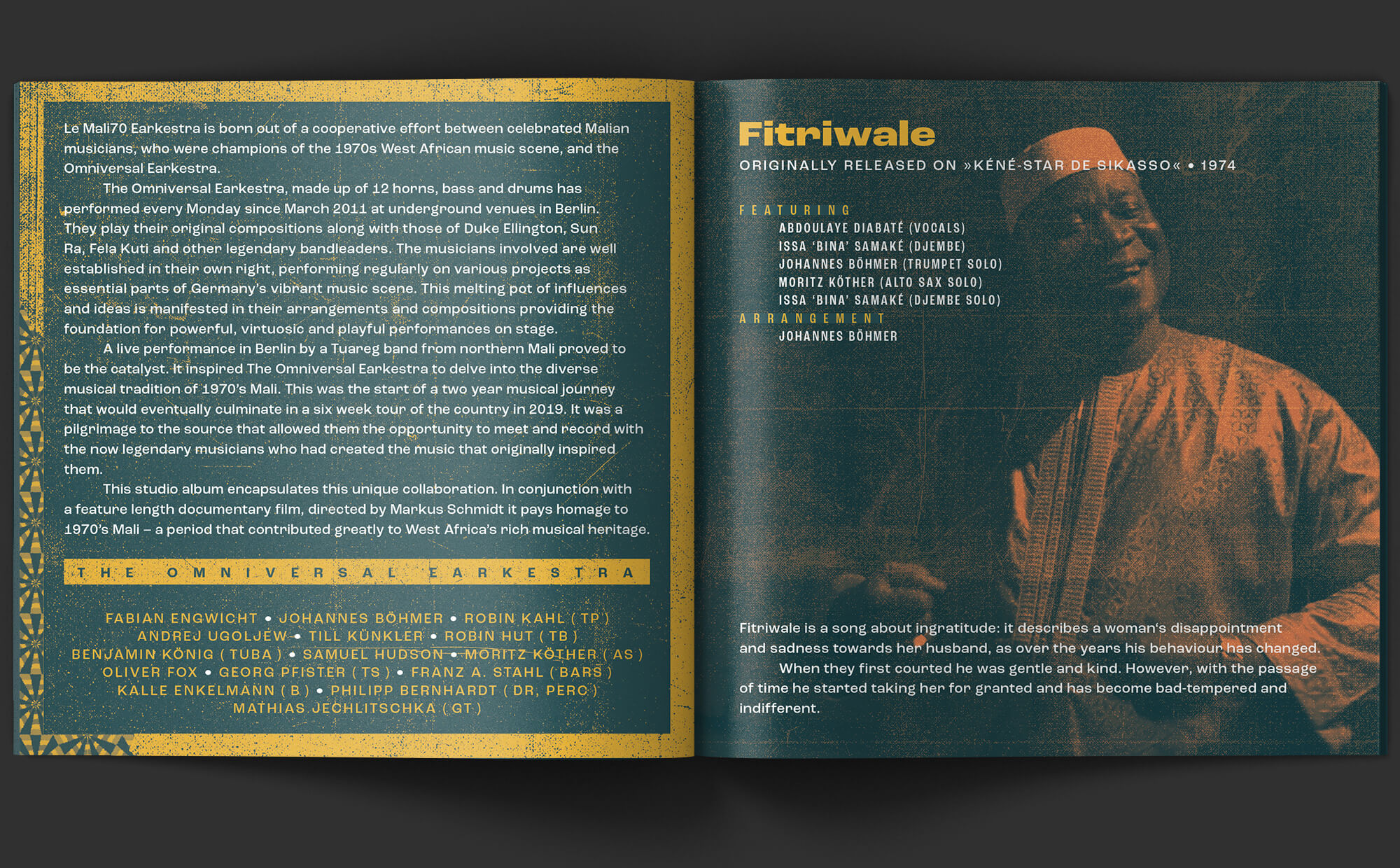 booklet_1-2