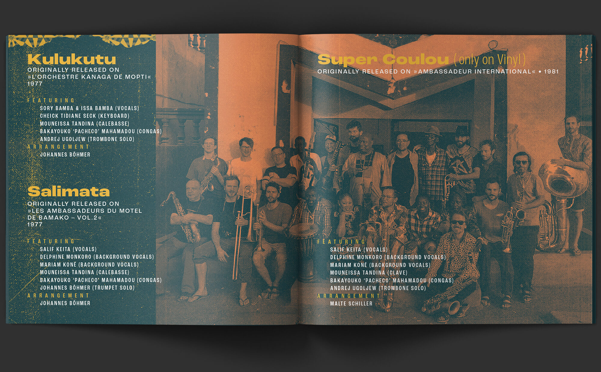 booklet_7