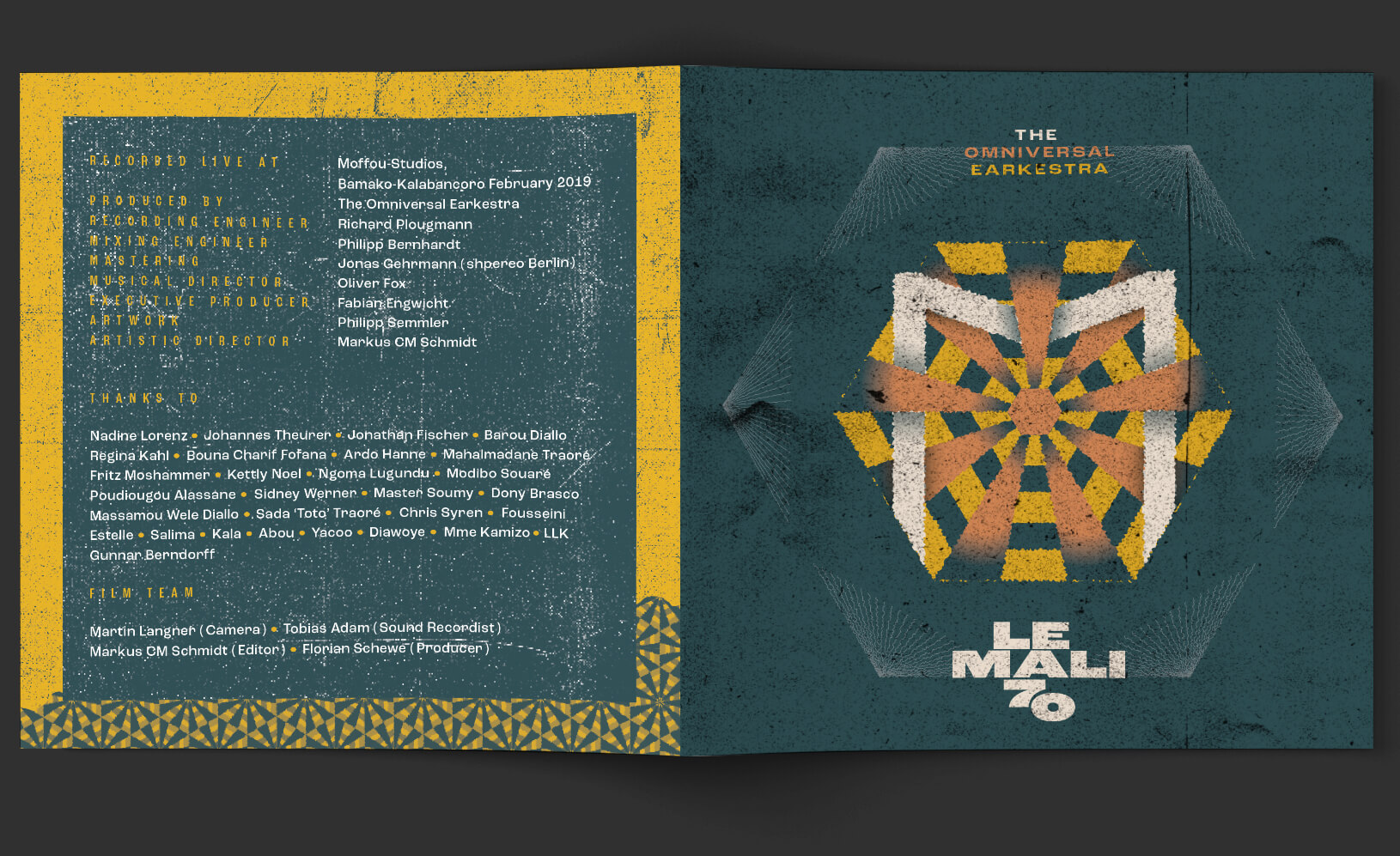 booklet_front