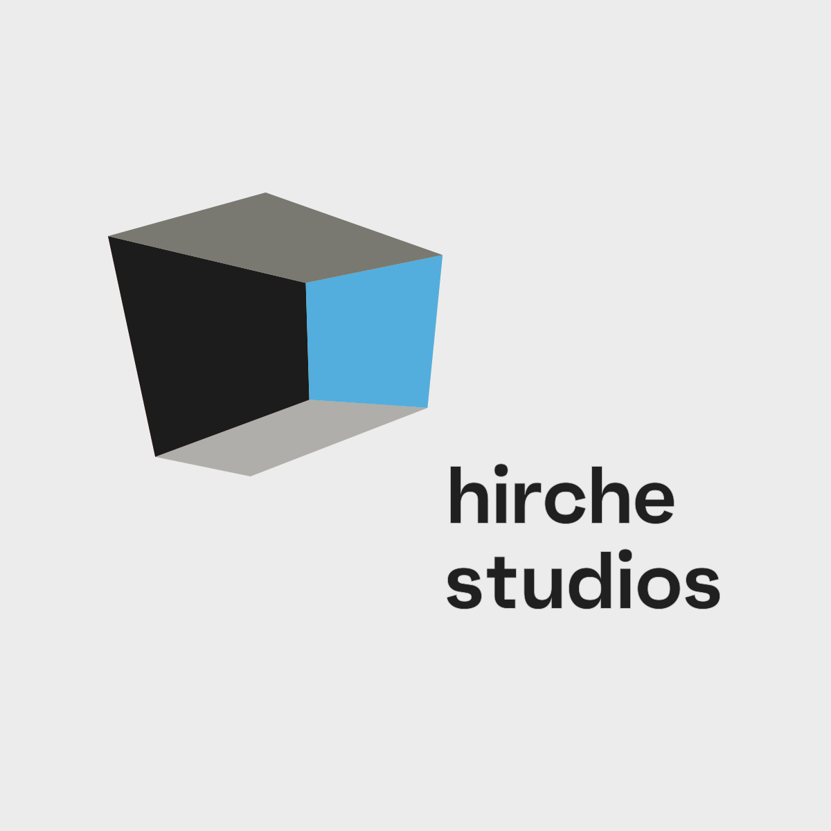 hirchestudio_logo_final_light