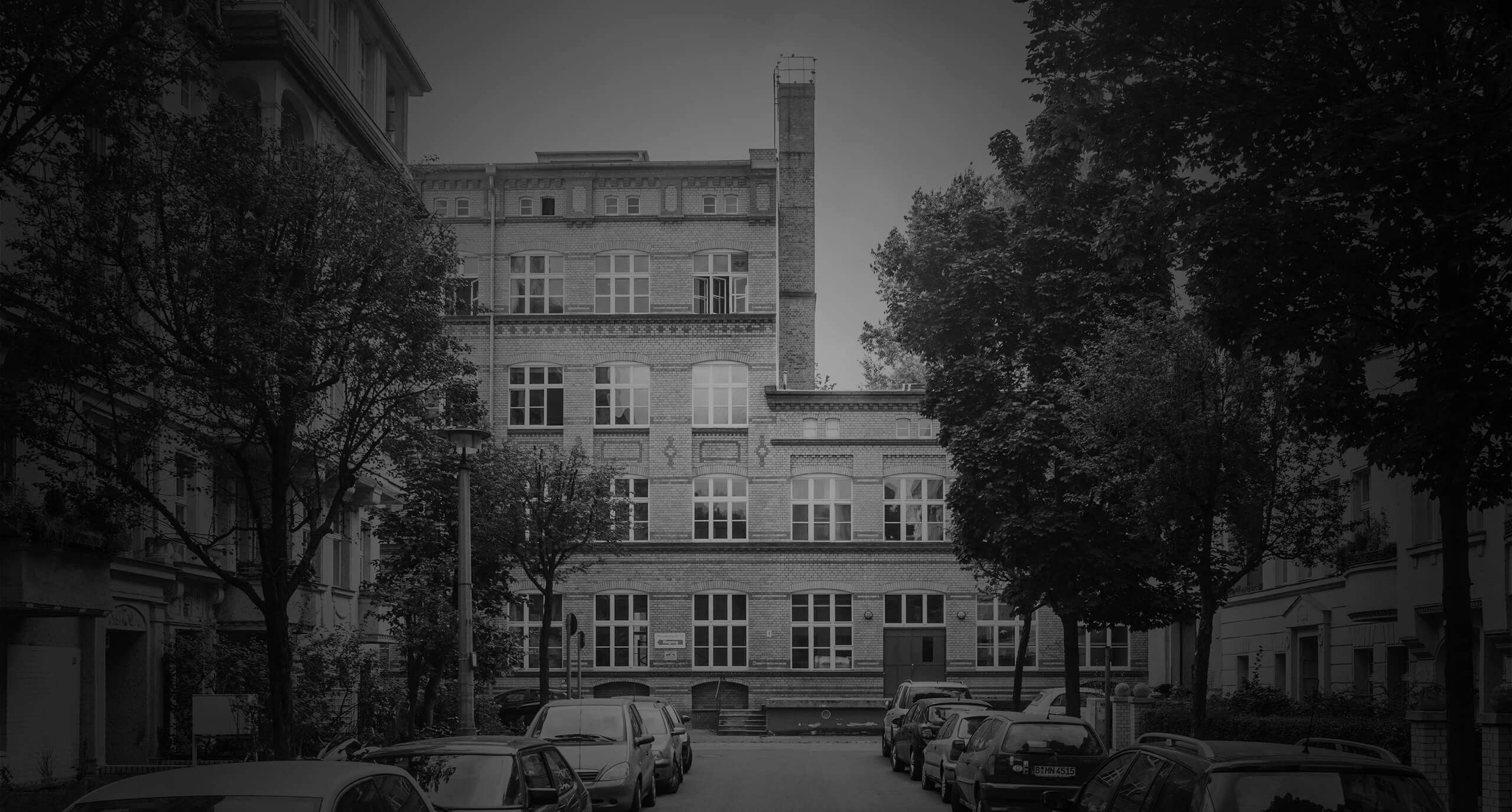 moosdorf_aufmacher